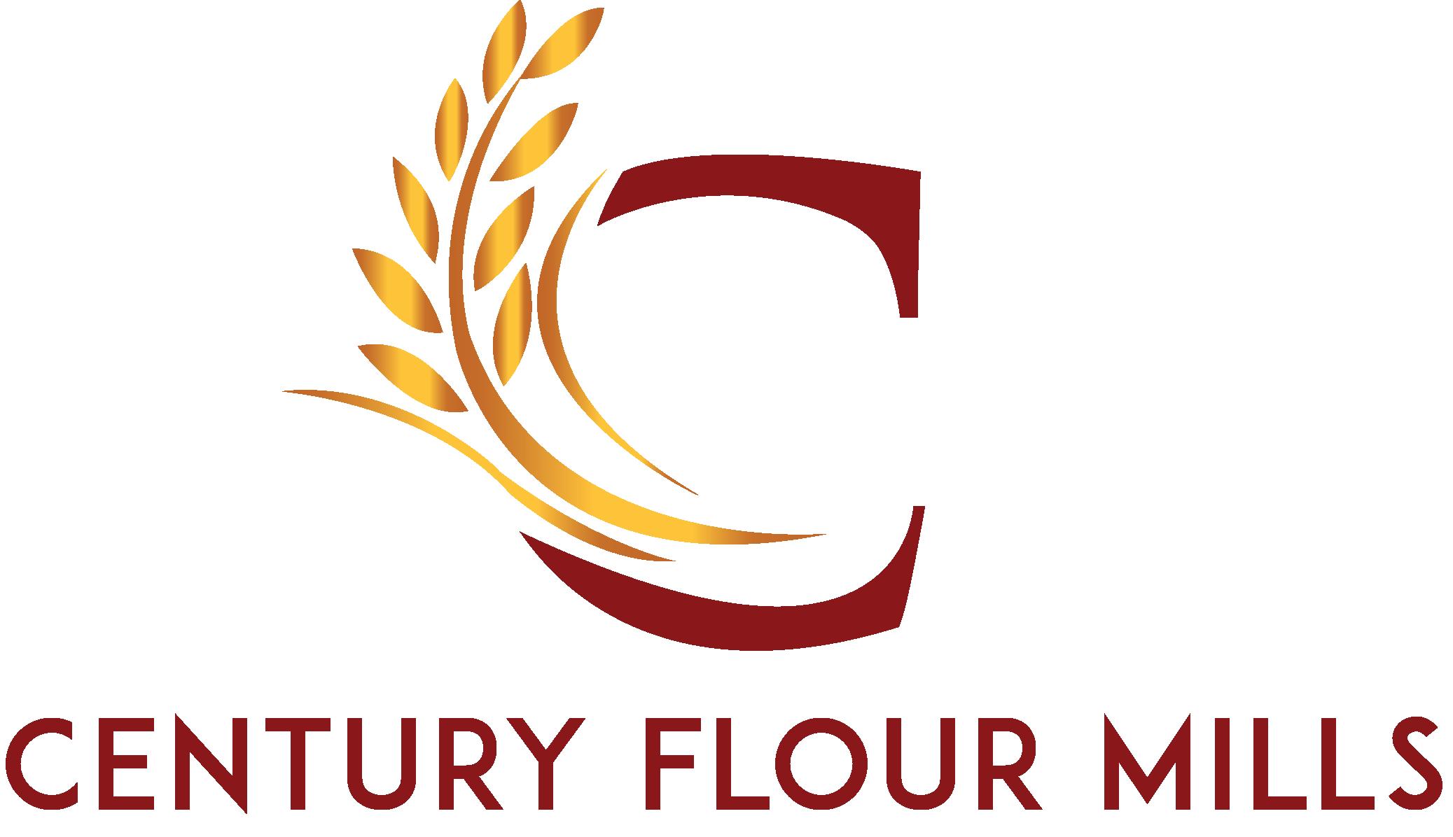 CENTURY FLOUR MILLS LTD